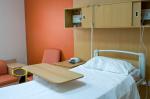 hospital_room_hiddenM_answer